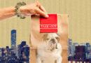Doggy bag, truc de plouc?
