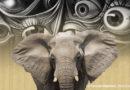 Le rêve de l'éléphant