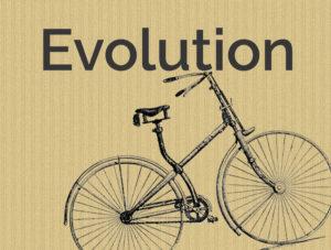 évolution micrologie