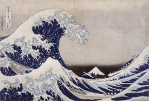 vague-hokusai